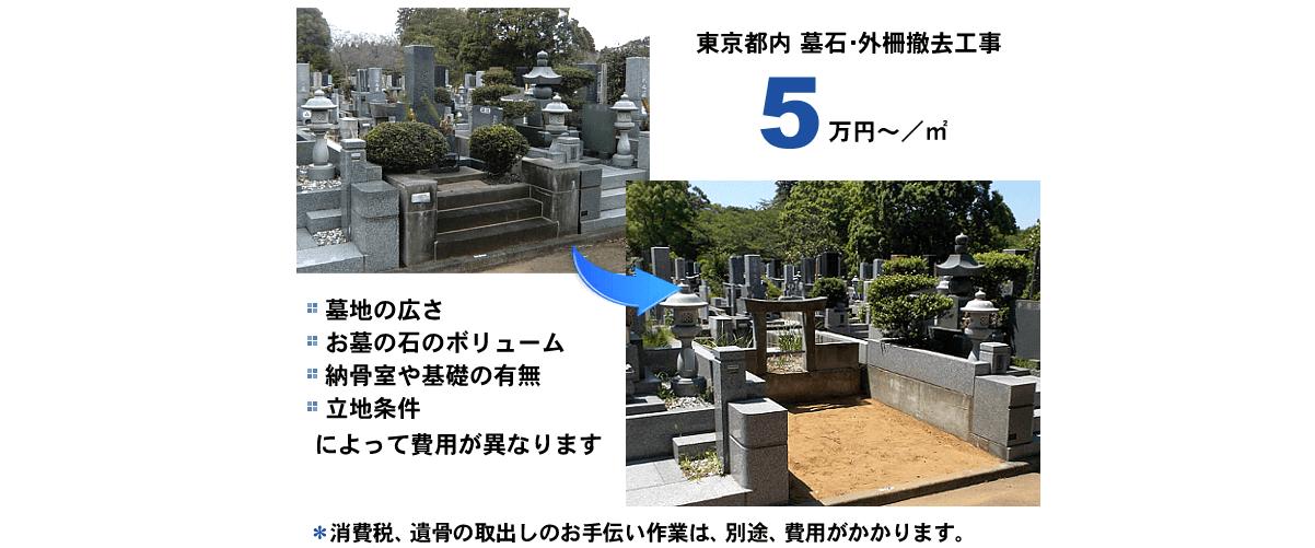 武蔵石材店の画像4